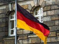 Almanya'da 6 imam hakkındaki tutuklama talebi reddedildi