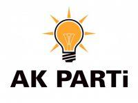 AK Parti Konya İl Başkanı Belli oldu
