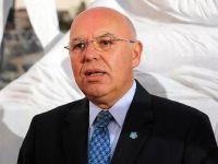 Süleymanpaşa Belediye Başkanı Eşkinat'a soruşturma