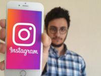 'Türkler Instagram'da yeni açık buldu'