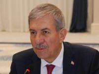 Sağlık Bakanı Ahmet Demircan'dan Deniz Baykal'ın durumuna ilişkin açıklama