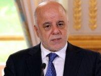 Irak'tan İran kararı!