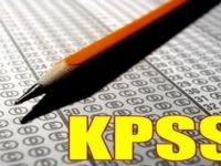 KPSS ne zaman yapılacak? 2018 KPSS tarihleri belirlendi mi? İşte ÖSYM sınav tarihleri…