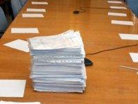 OHAL Komisyonuna başvurular 5 Eylül'de sone erecek