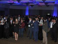 Novotel ve ibis Otel kuruluşunun 2. Yılını kutladı