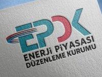 EPDK'ya atama