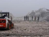 Suriye'de 7 İran milisi öldürüldü