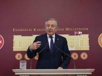 """""""MHP, Türkiye'de demokrasi tarifini değiştirmiştir"""""""