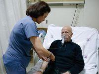 'Hastaların yüzde 90'ı KOAH olduğunun farkında değil'