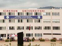 GRÜ'de 6 personel açığa alındı