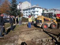 Seydişehir Belediyesinden Şehit Ve Gazi Ailelerine Yeni Bina