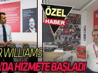 Keller Williams Konya'da Hizmette