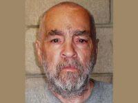 Dünyanın ünlü seri katillerinden Manson öldü
