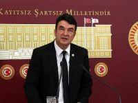 CHP Aydın Milletvekili Baydar: Eğitim fakülteleri 6 yıla çıkartılmalı