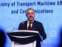 'Türkiye e-ticaret cirosu bir yılda yüzde 20'nin üzerinde büyüdü'
