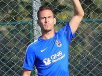 Pereira: 'Oyun oynayan herkesin başına geliyor'