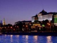 """ABD'nin yaptırımları nedeniyle Rus ekonomisine """"şok"""" uyarısı"""