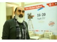 Bakü'de Türk Filmleri Haftası sona erdi