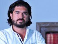 Rasim Ozan Kütahyalı Beyaz TV'den kovuldu...