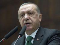 Cumhurbaşkanı Erdoğan: 17/25 Aralık tezgahını götürüp ABD'de kurdular
