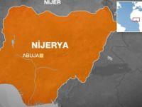 Nijerya'daki cami saldırısında ölü sayısı artıyor
