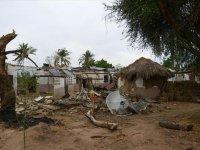 Nijerya'da düzenlenen saldırıda 30 kadın ve çocuk öldü
