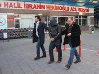FETÖ'nün askeri mahrem imamlarına operasyonda 22 kişi gözaltına alındı
