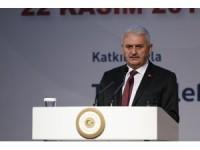 Türkiye Ekonomi Zirvesi