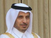 Katar ablukayla mücadele etmek için yasa çıkarıyor
