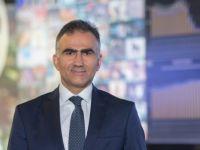 Turkcell altyapısını 5G için güçlendiriyor