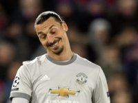 """""""Ibrahimovic olsaydı İsveç finale dahi yükselebilirdi"""""""