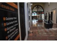 """Turistlere rehber olan müze """"Bayazhan"""""""