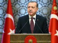 '65 yıl sonra ilk defa bir Türk Cumhurbaşkanı Yunanistan'da'