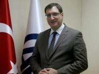 Erbil başkonsolosluğu günlük 500 Iraklıya vize veriyor