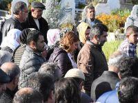 HDP'li Başaran hakkında soruşturma