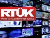 RTÜK'ten Beyaz TV'ye ceza