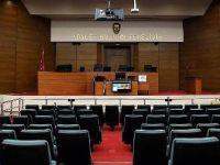 Gülen'in talimatıyla Erdoğan'a dava açan sanığa hapis cezası