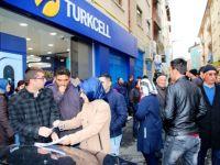 Seydişehir'de Konurer'e destek