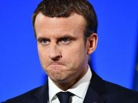 """Fransız basınından """"Suriye'ye asker gönderilecek"""" iddiası"""