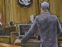 ABD'de görülen Hakan Atilla davasında temyiz başvurusu
