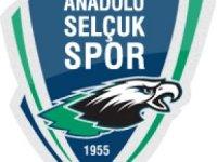 Anadolu Seklçukspor'da kongre hazırlıkları