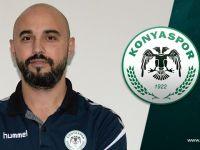 Atiker Konyaspor'da sakat oyuncuların durumu