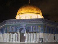 Dünyadan ABD'ye Kudüs tepkisi