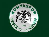 Konyaspor'da Asbaşkan Mehmet Tosunoğlu istifa etti