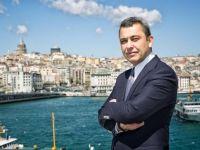 İTO Başkanı Konyalı İbrahim Çağlar Hayatını Kaybetti