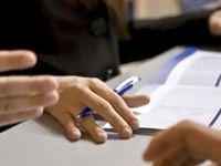 Devlet memurlarının maaşını etkileyen kademe soruları ve cevapları