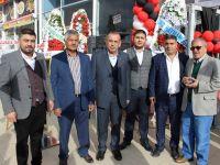 Zeze Çorba Bosna'da açıldı