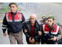 GÜNCELLEME - Kütahya'da yanmış otomobilde 2 ceset bulunması