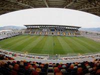 Göztepe-Konyaspor maçının biletleri satışa çıktı