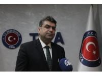 Türkiye ile Karadağ eğitim alanında iş birliğini güçlendirecek